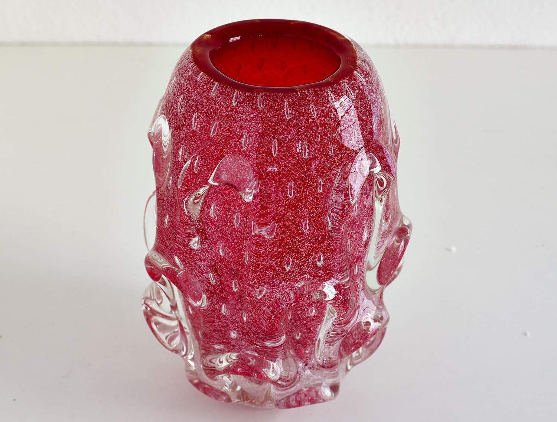 vase-stefano-toso-murano-image-01