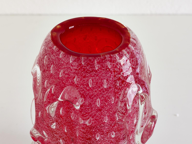 vase-stefano-toso-murano-image-02