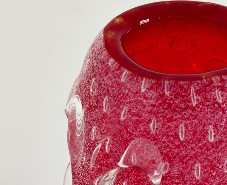 vase-stefano-toso-murano-image-03
