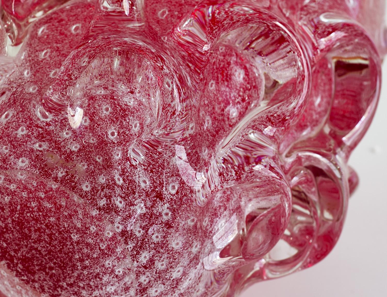 vase-stefano-toso-murano-image-05