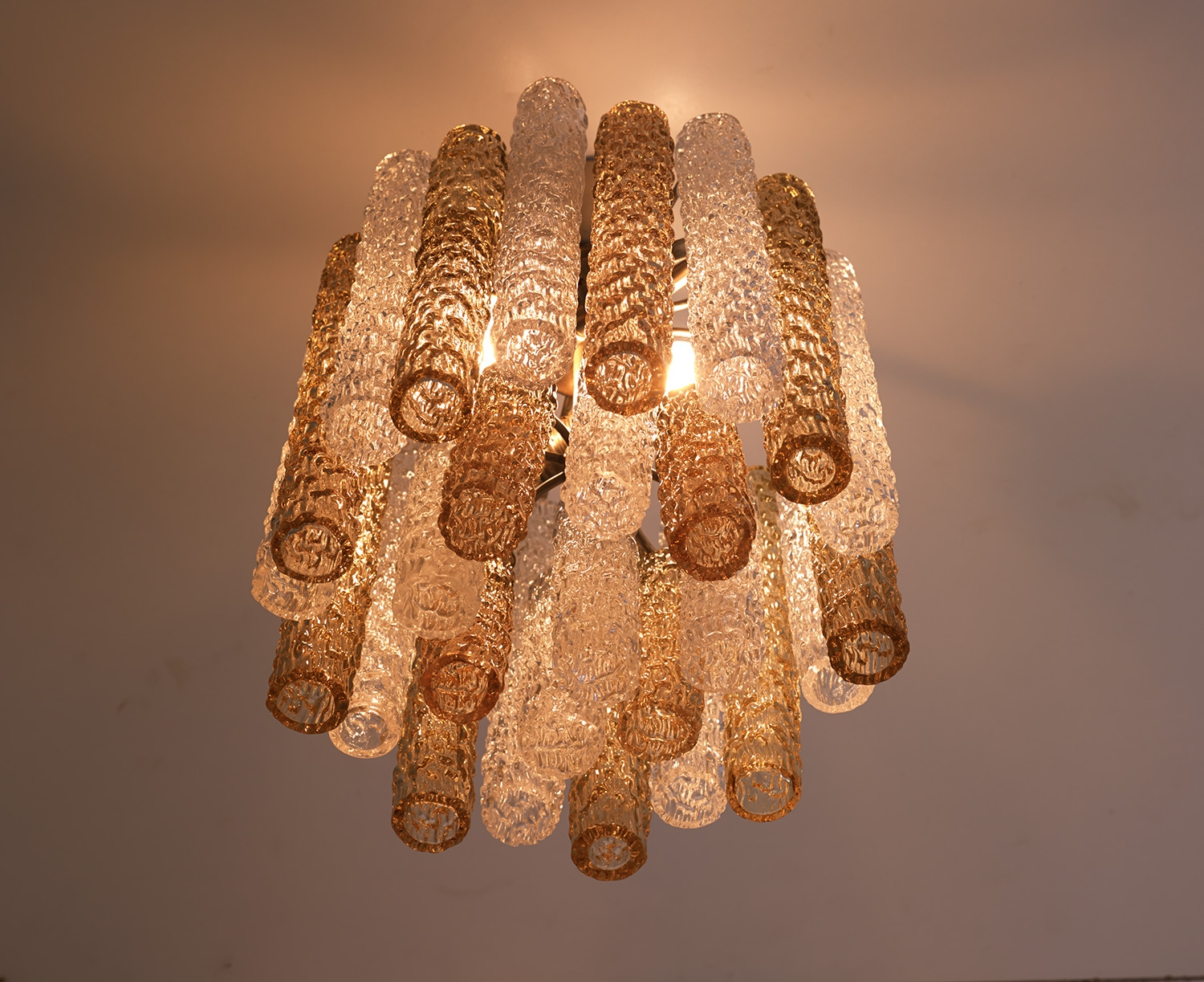 bricoleceiling-light-by-venini-3-pieces-available-image-03