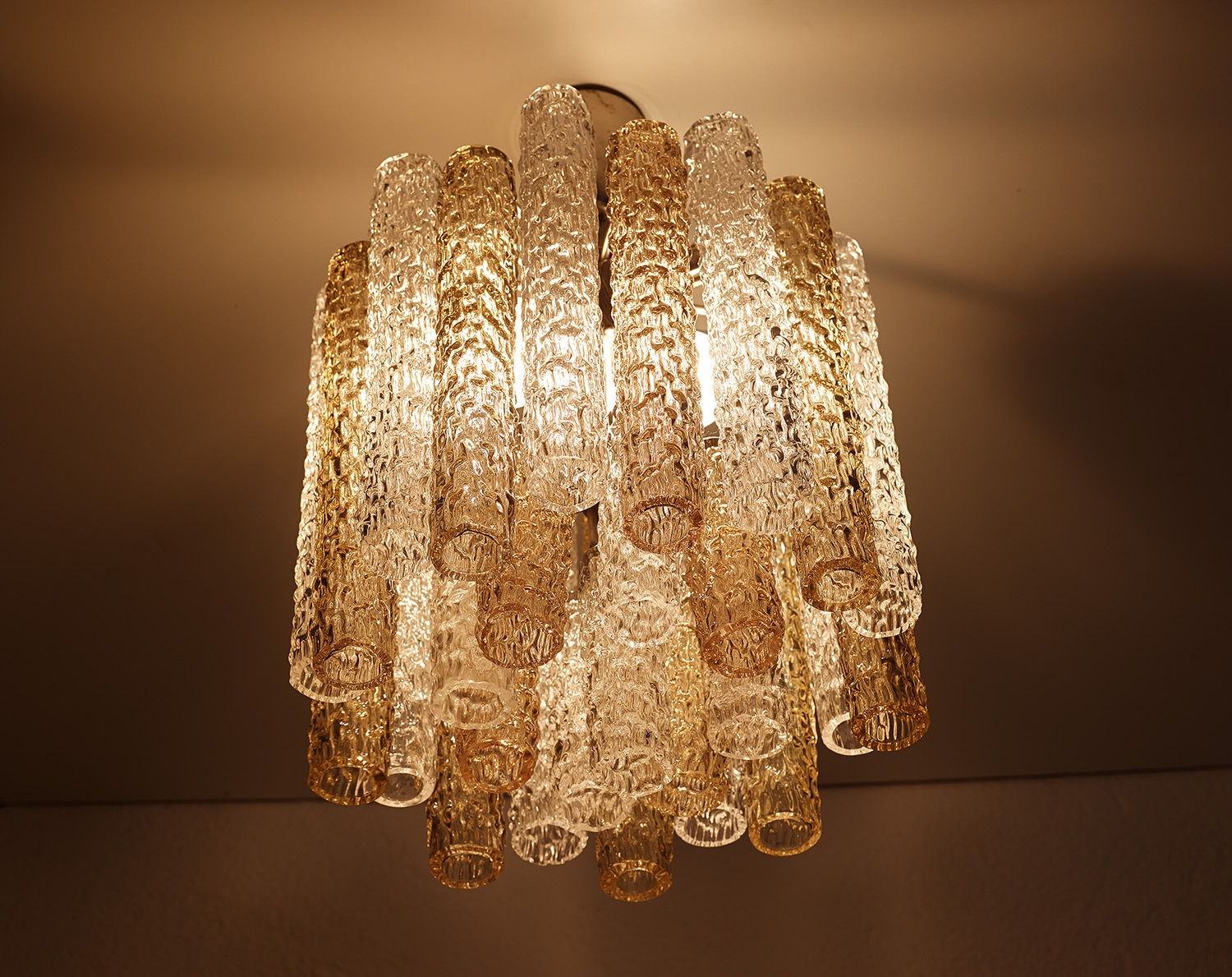 bricoleceiling-light-by-venini-3-pieces-available-image-02