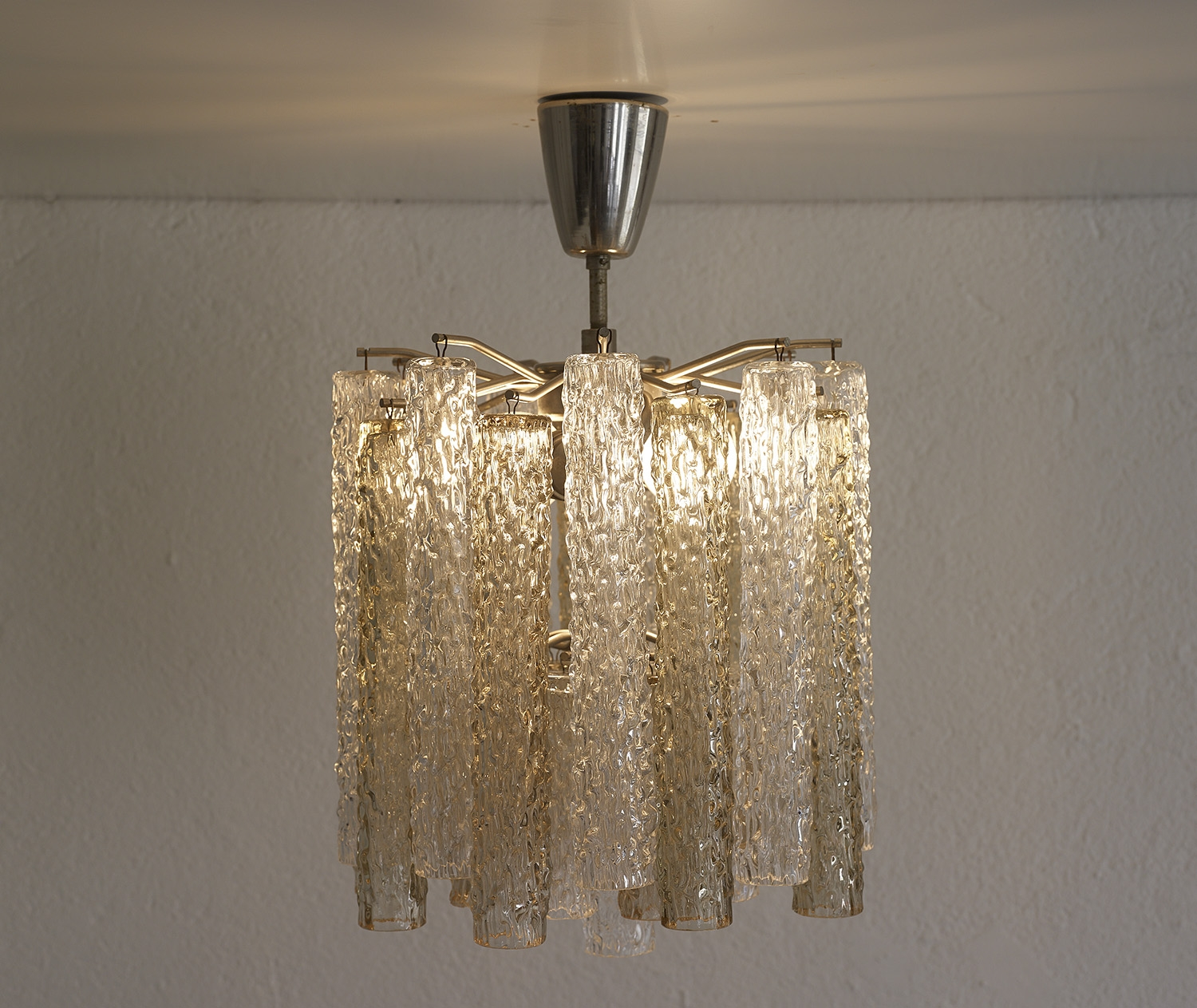 bricoleceiling-light-by-venini-3-pieces-available-image-01