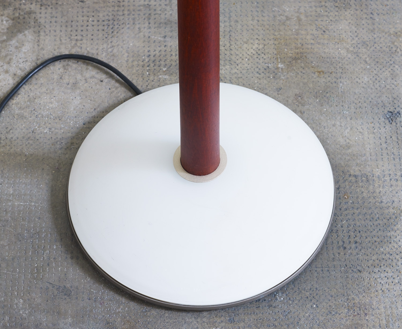pao-floor-light-by-matteo-thun-for-arteluce-image-07