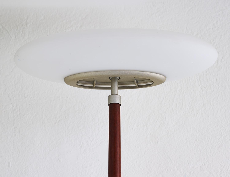 pao-floor-light-by-matteo-thun-for-arteluce-image-05