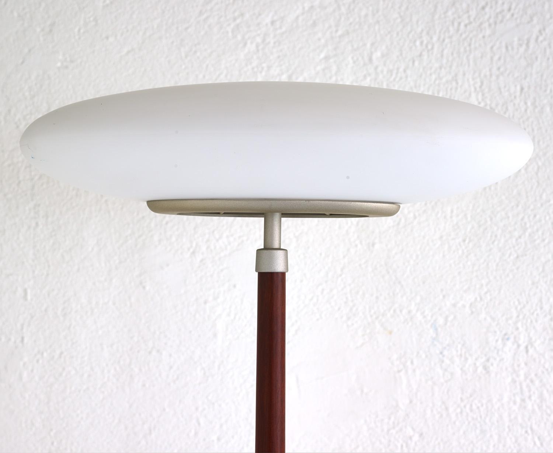 pao-floor-light-by-matteo-thun-for-arteluce-image-03
