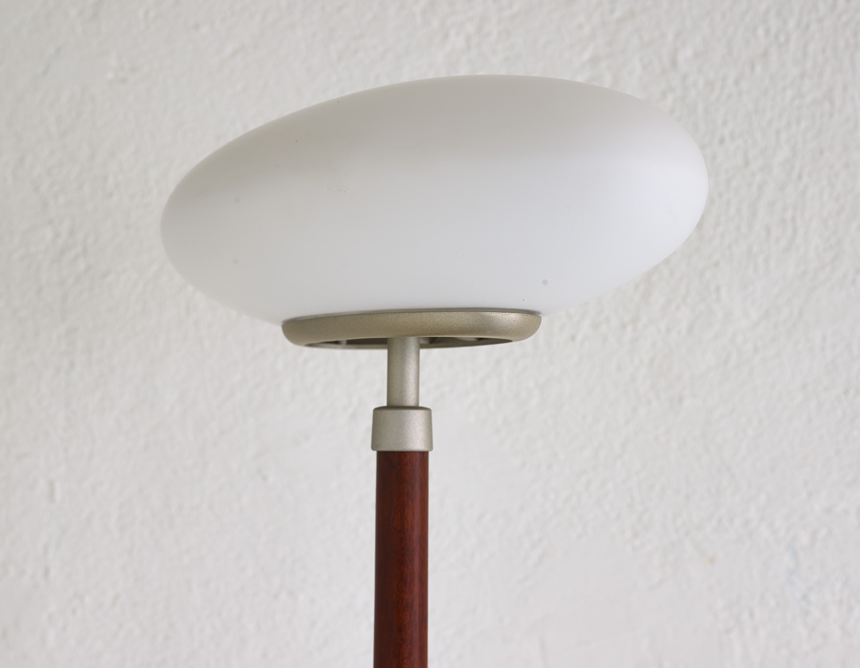 pao-floor-light-by-matteo-thun-for-arteluce-image-04