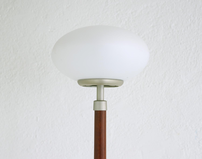 pao-floor-light-by-matteo-thun-for-arteluce-image-06
