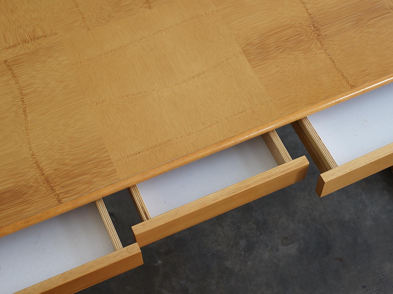bamboo-desk-attr-tito-agnoli-for-bonacina-image-02