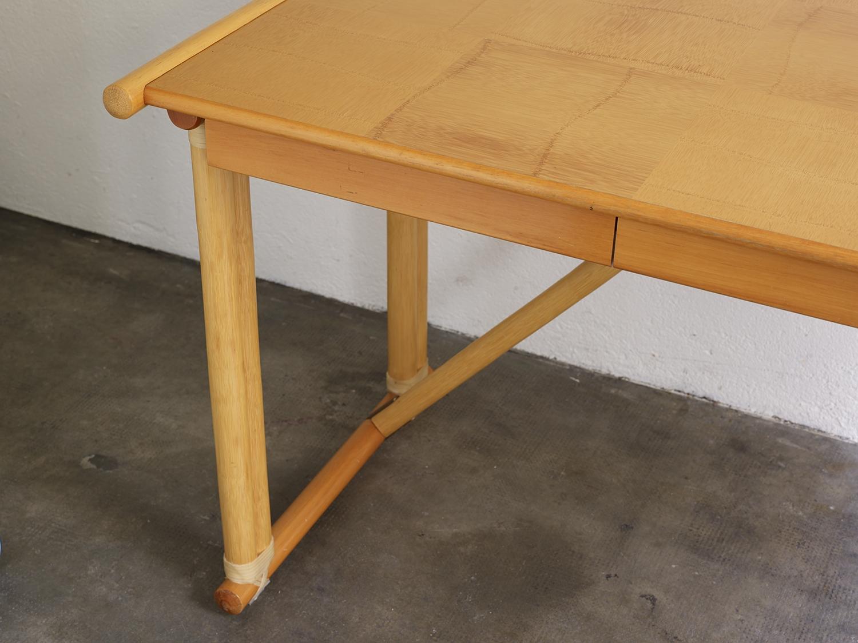 bamboo-desk-attr-tito-agnoli-for-bonacina-image-01