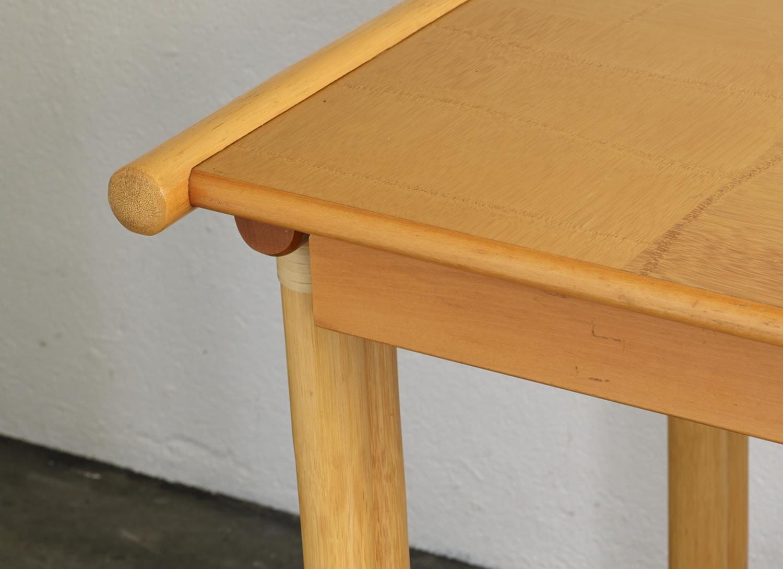 bamboo-desk-attr-tito-agnoli-for-bonacina-image-04