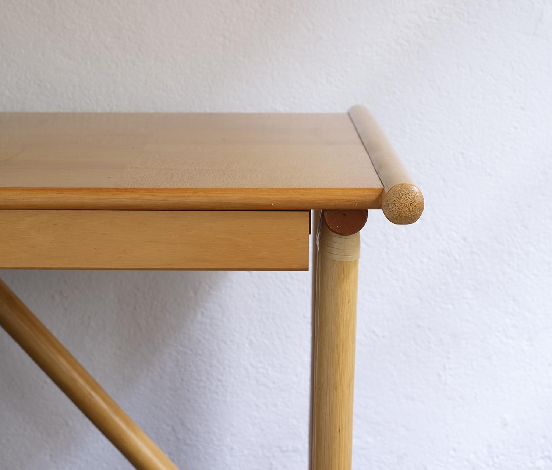 bamboo-desk-attr-tito-agnoli-for-bonacina-image-03
