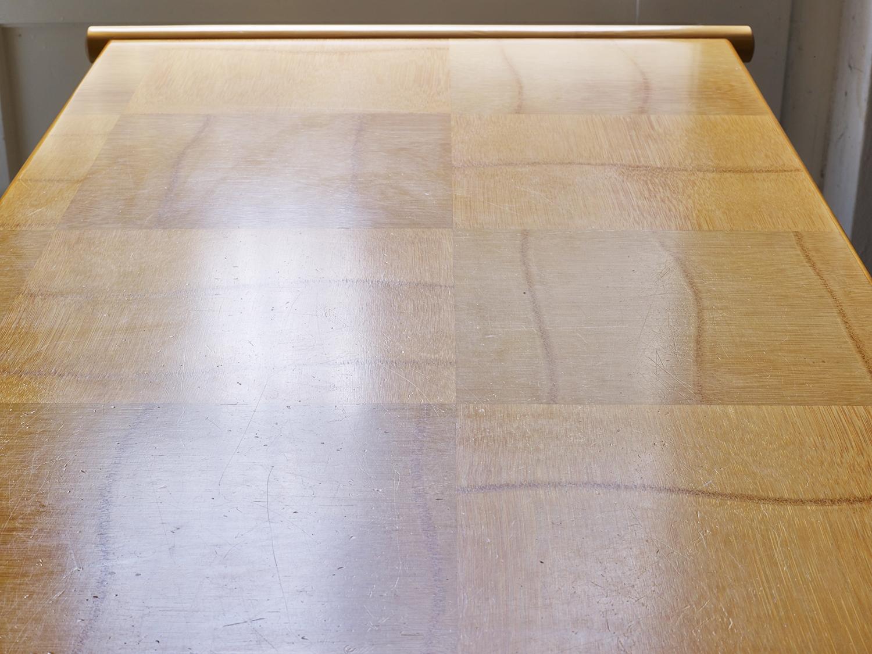 bamboo-desk-attr-tito-agnoli-for-bonacina-image-05