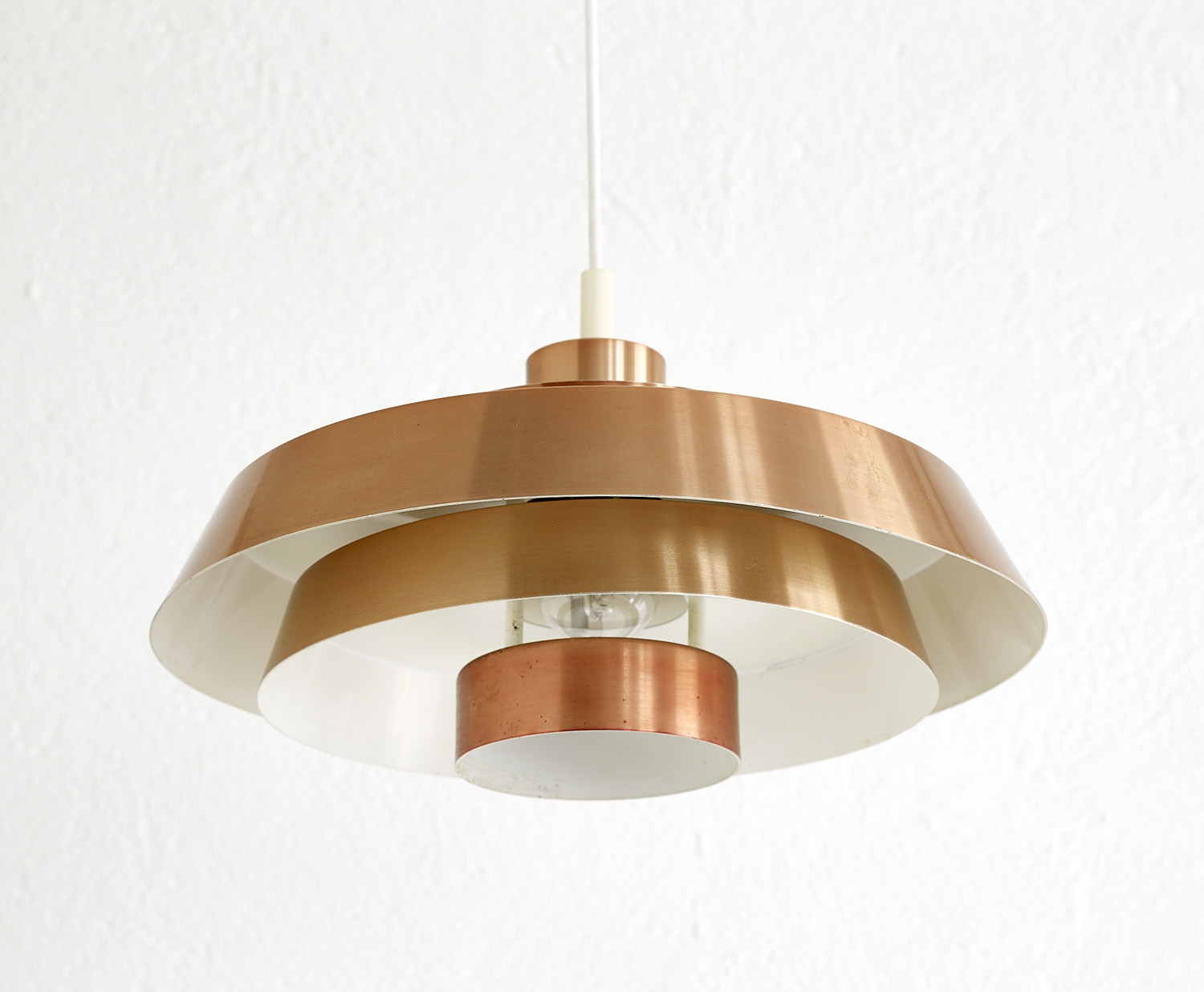 nova-copper-suspension-by-jo-hammerborg-image-03