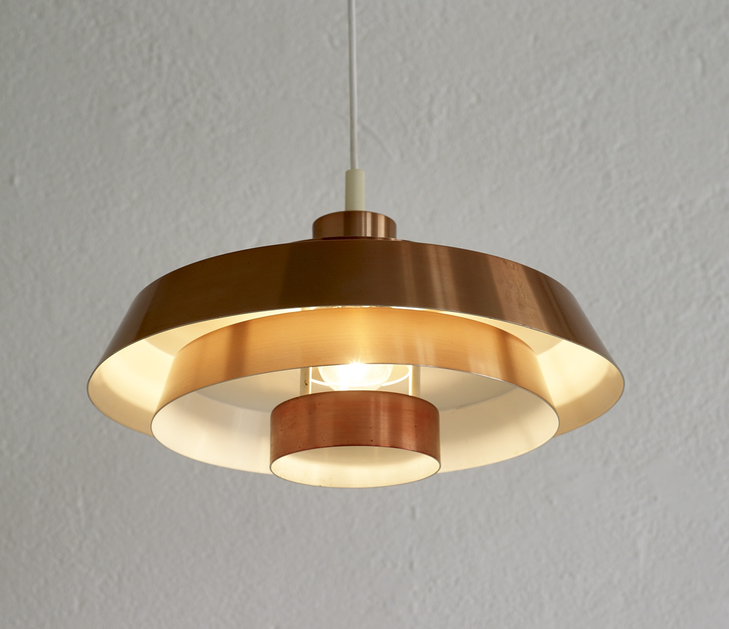 nova-copper-suspension-by-jo-hammerborg-image-02