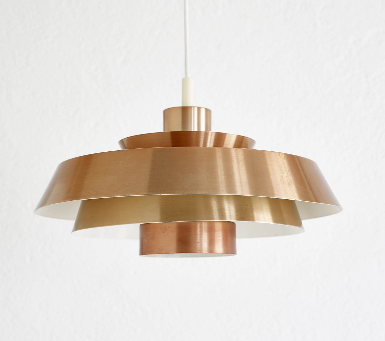 nova-copper-suspension-by-jo-hammerborg-image-01