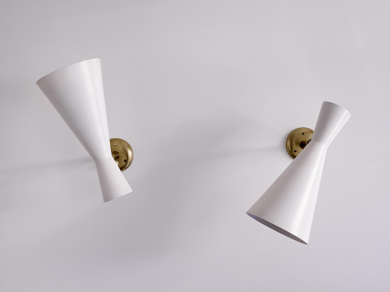 paire-dappliques-bag-turgi-image-02