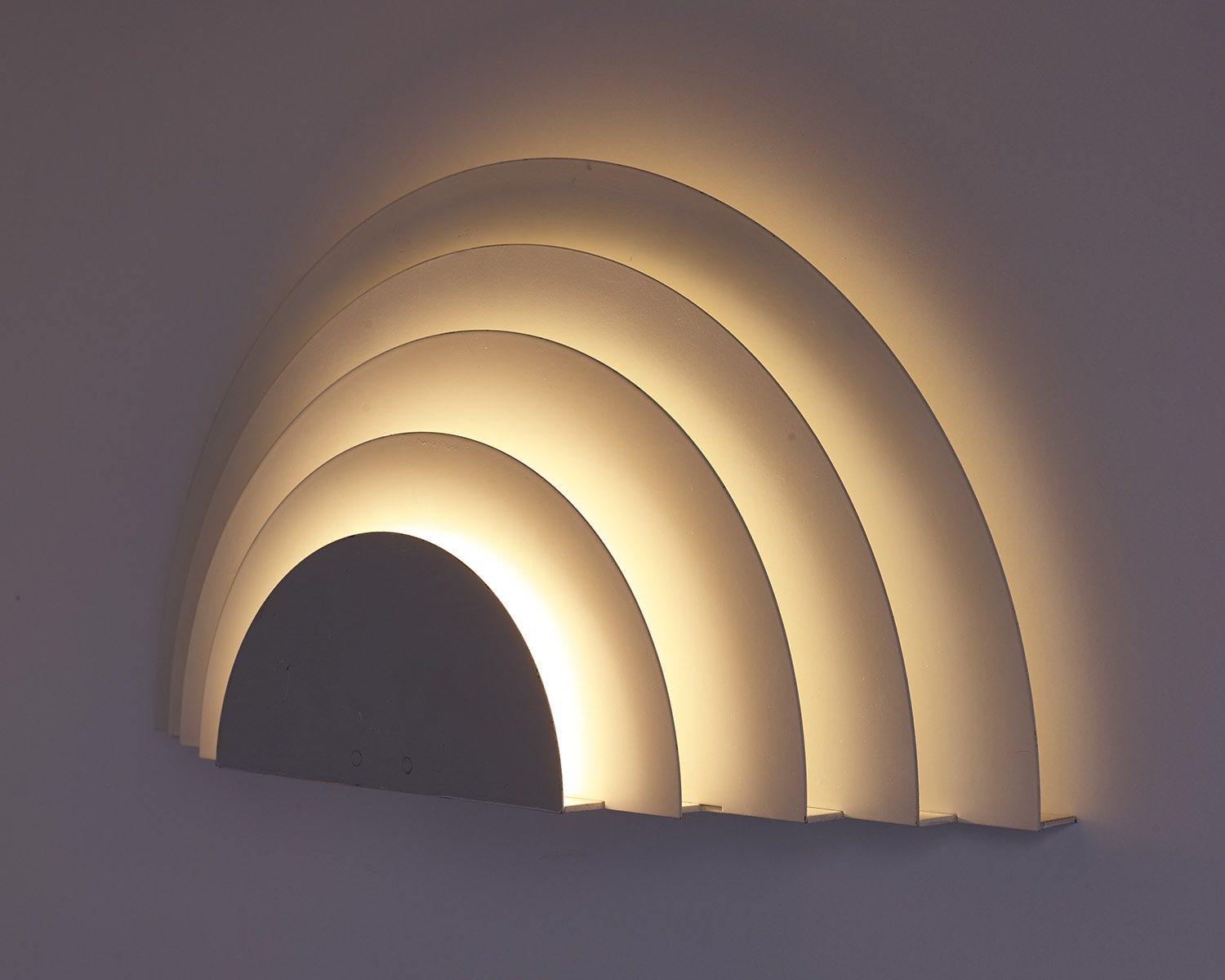 wall-lights-meander-by-cesare-casati-and-emanuele-ponzio-image-02