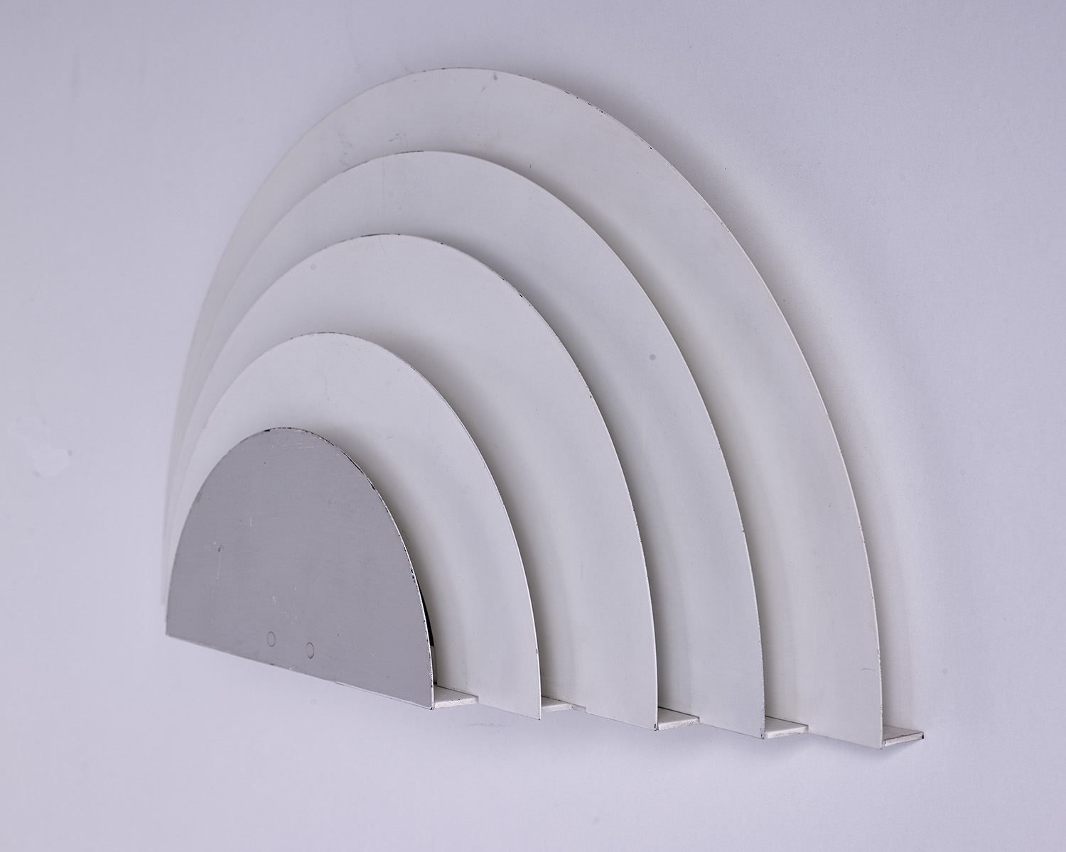 wall-lights-meander-by-cesare-casati-and-emanuele-ponzio-image-05