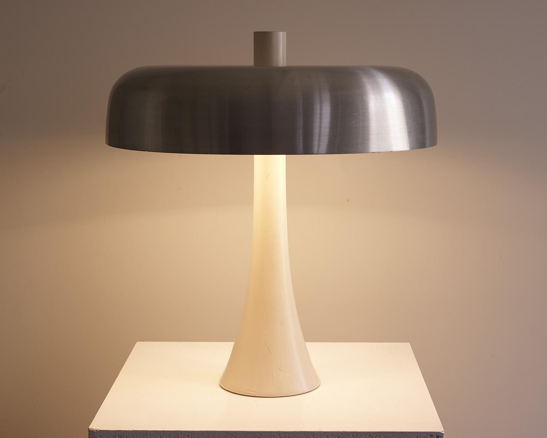 chrome-table-lamp-1970-image-02