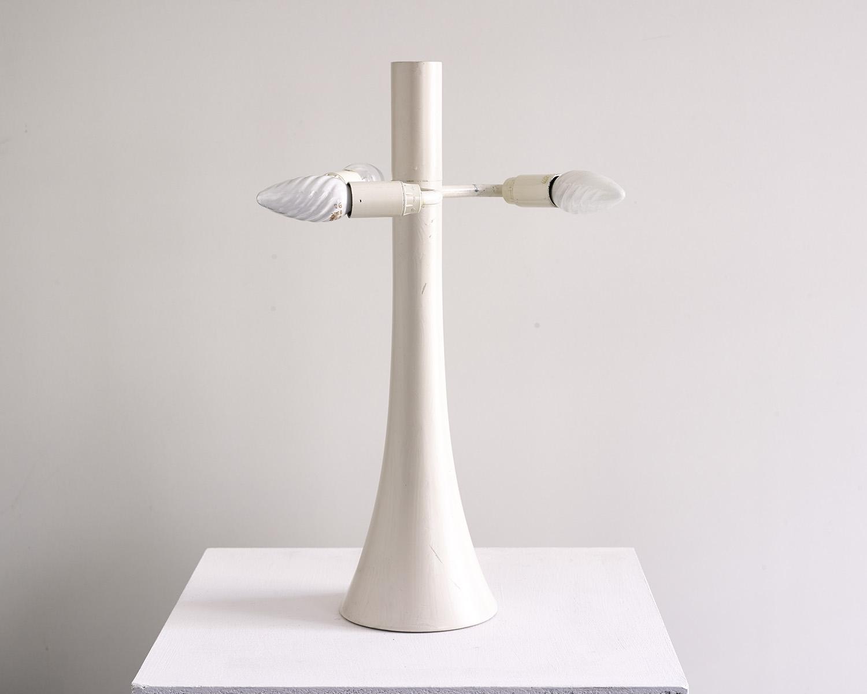 chrome-table-lamp-1970-image-05