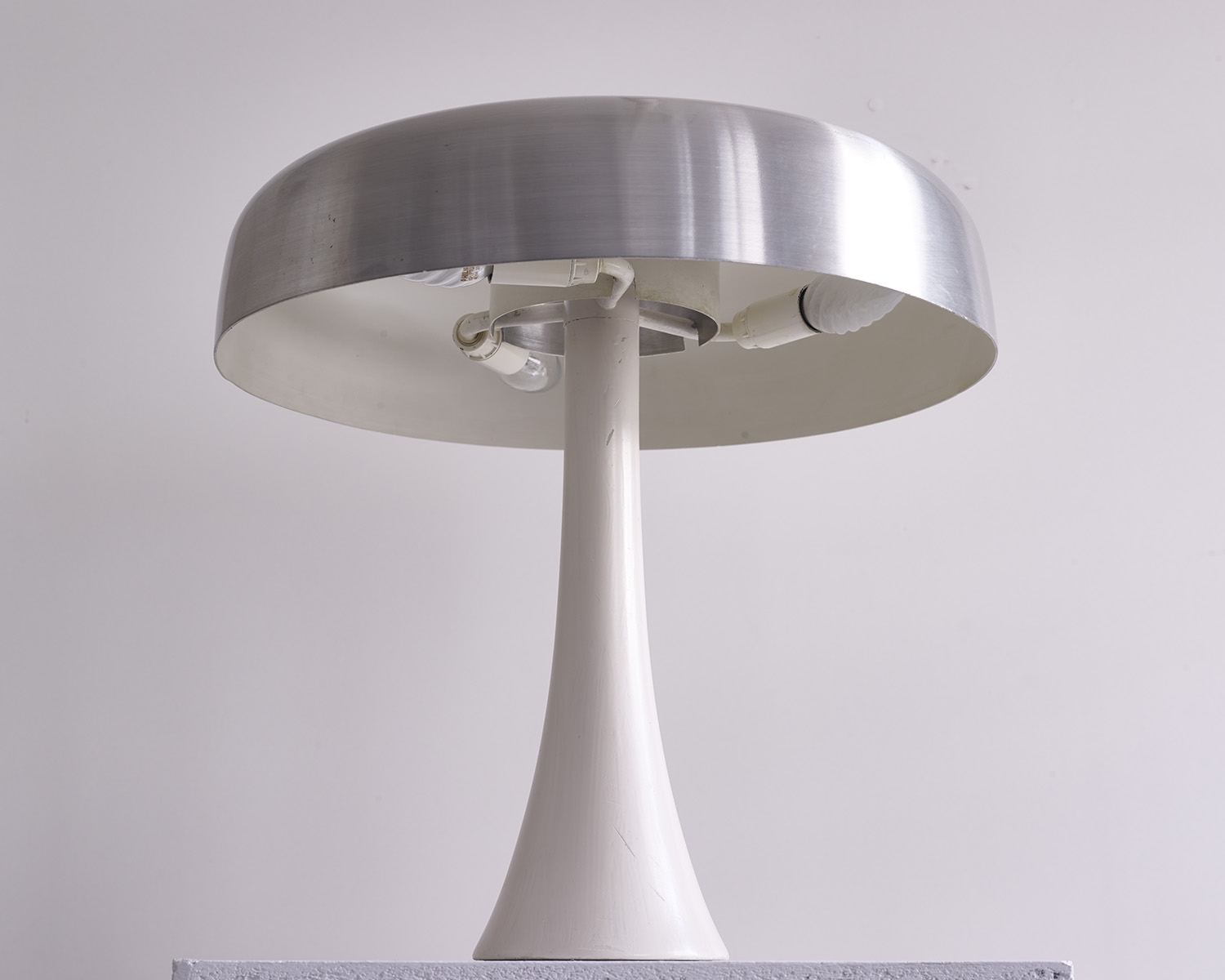 chrome-table-lamp-1970-image-03