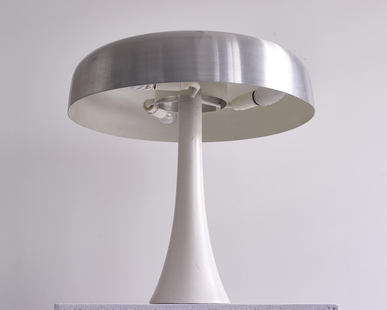 chrome-table-lamp-1970-image-03