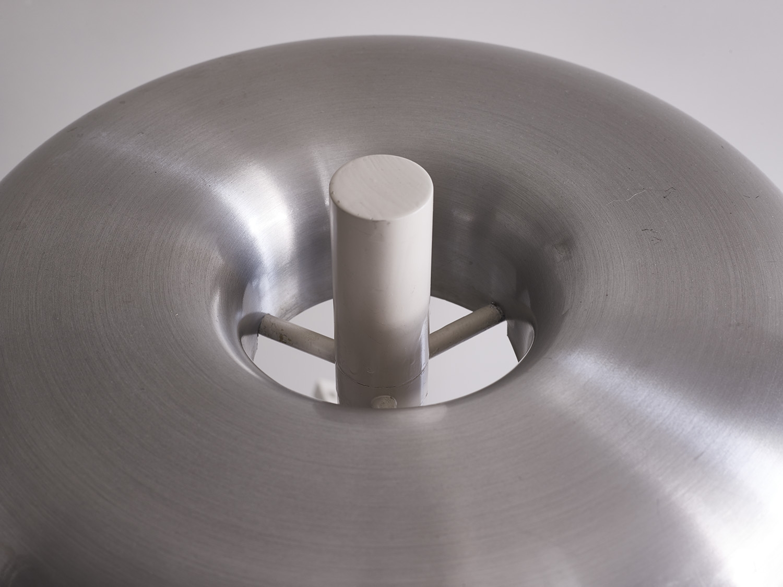 chrome-table-lamp-1970-image-04
