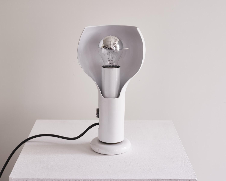 lampe-de-table-flash-de-joe-colombo-image-01
