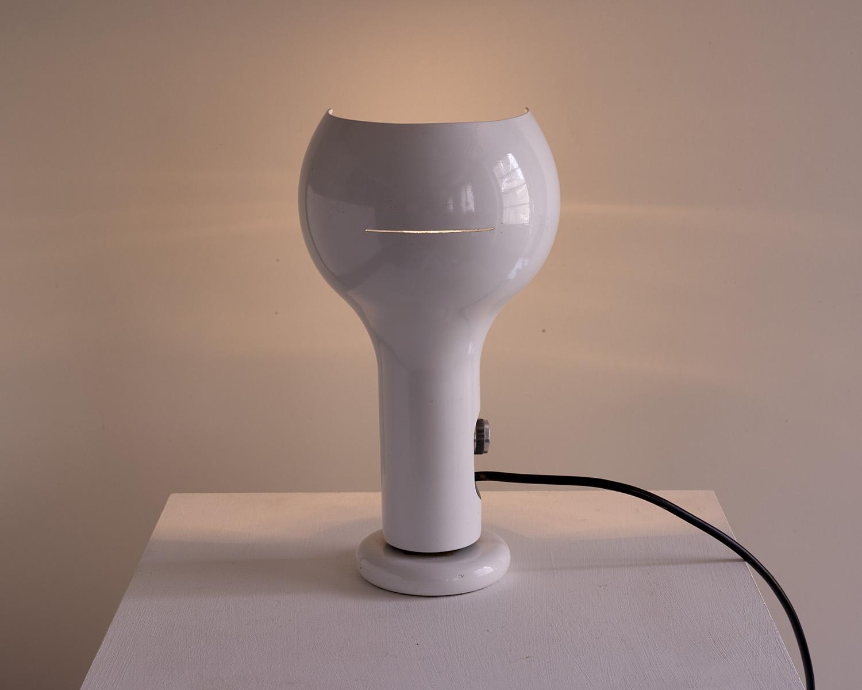 lampe-de-table-flash-de-joe-colombo-image-03