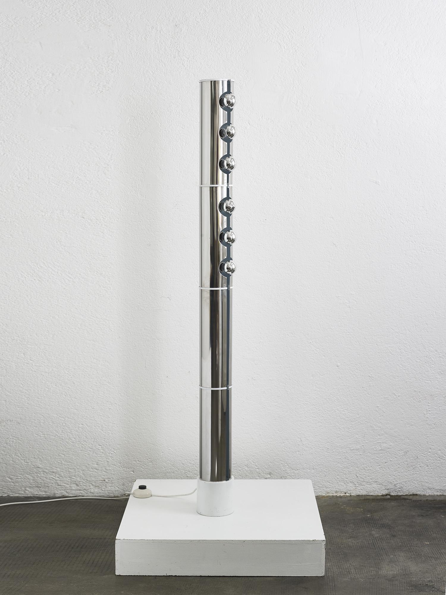 italian-floor-lamp-1970-image-03
