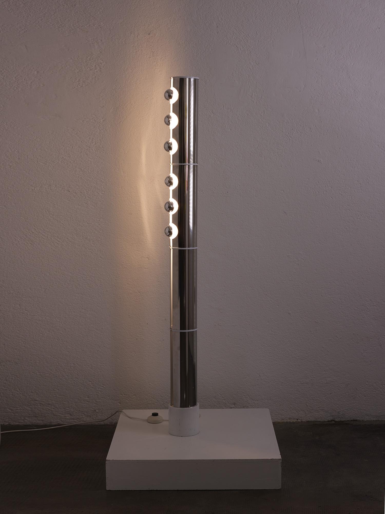 italian-floor-lamp-1970-image-04