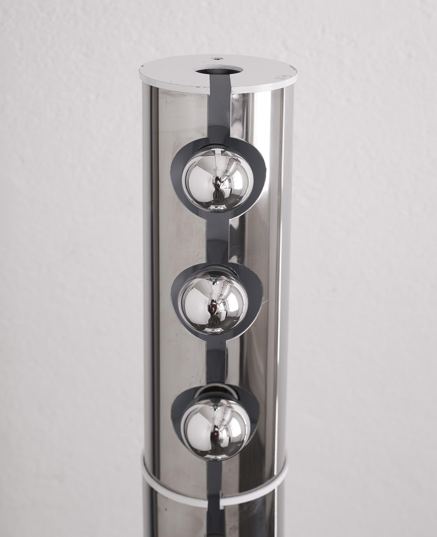 italian-floor-lamp-1970-image-05