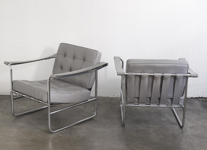 paire-de-fauteuils-he-113-de-hans-eichenberger-pour-de-sede-image-02
