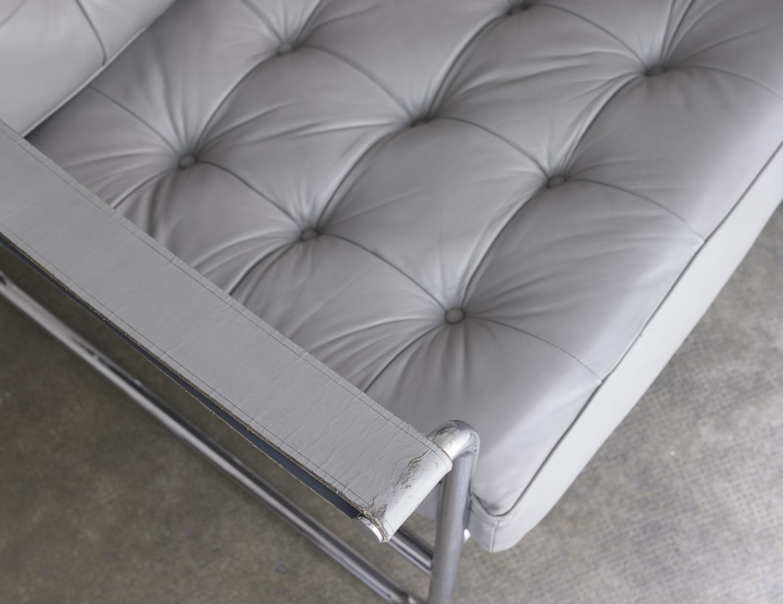 paire-de-fauteuils-he-113-de-hans-eichenberger-pour-de-sede-image-04