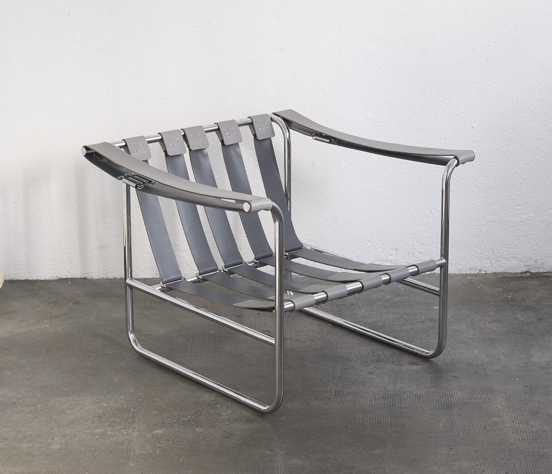paire-de-fauteuils-he-113-de-hans-eichenberger-pour-de-sede-image-05