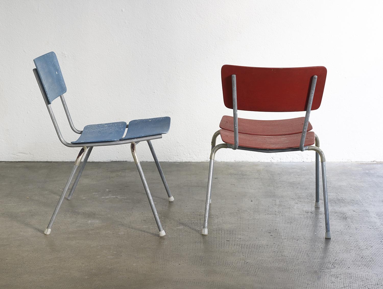 chaises-he-52-de-hans-eichenberger-image-02