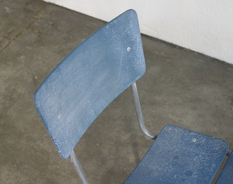 chaises-he-52-de-hans-eichenberger-image-04