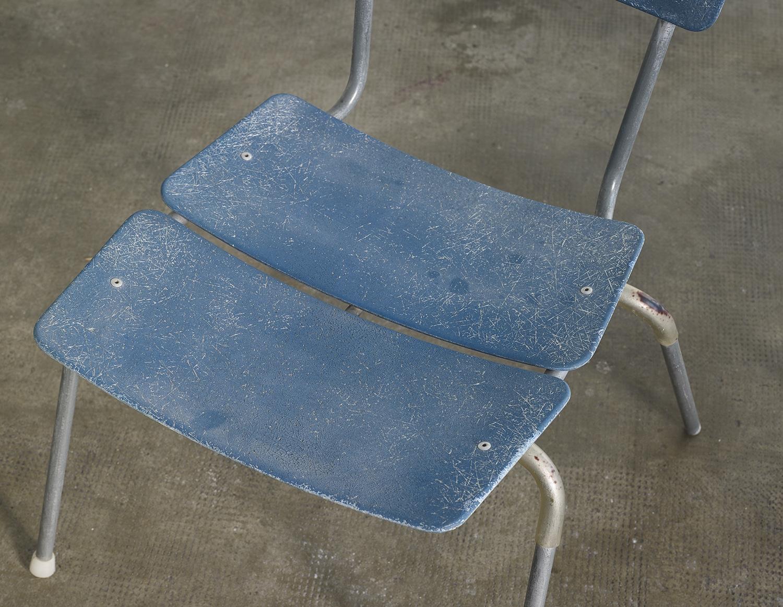 chaises-he-52-de-hans-eichenberger-image-03