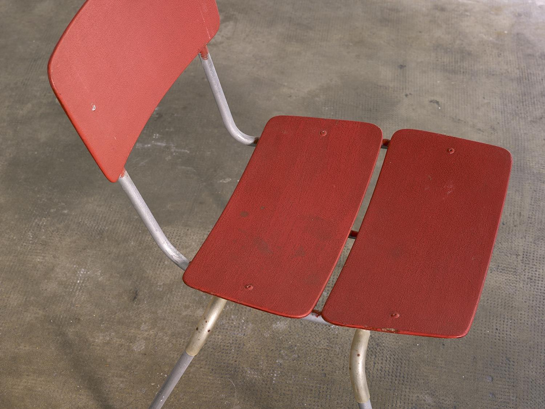 chaises-he-52-de-hans-eichenberger-image-05