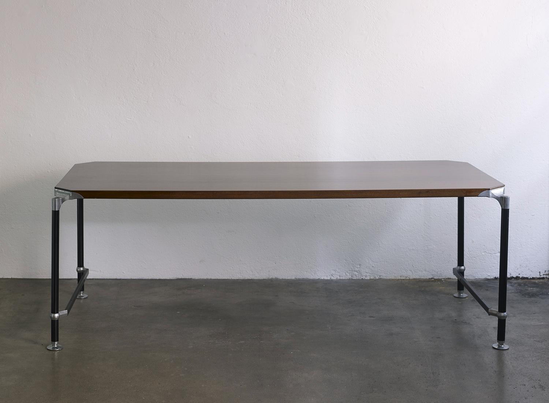 rosewood-desk-by-ico-parisi-for-mim-italia-image-04