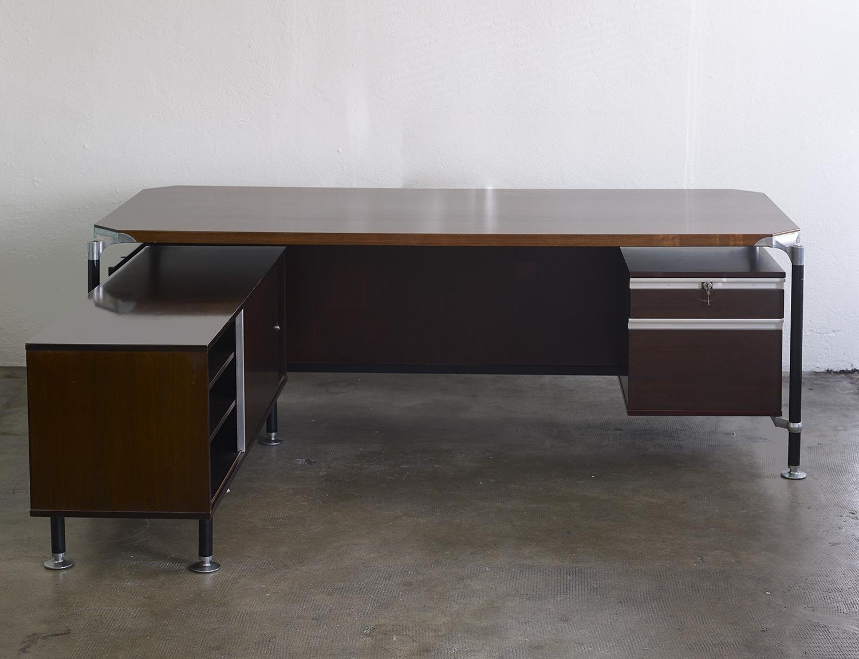 rosewood-desk-by-ico-parisi-for-mim-italia-image-01