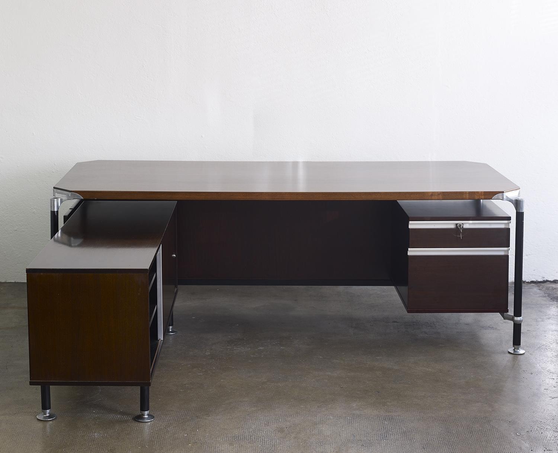 rosewood-desk-by-ico-parisi-for-mim-italia-image-02