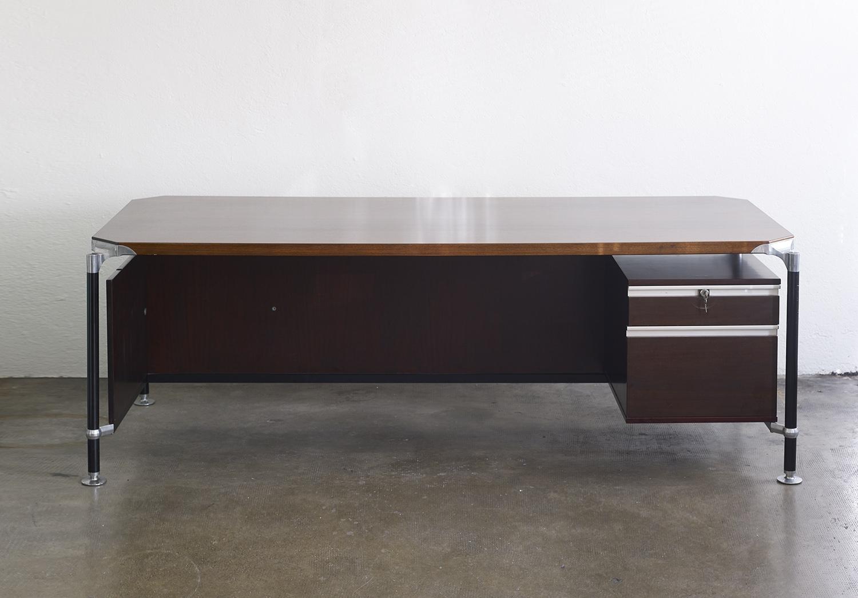 rosewood-desk-by-ico-parisi-for-mim-italia-image-03