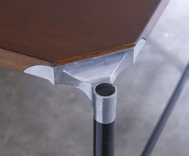 rosewood-desk-by-ico-parisi-for-mim-italia-image-06