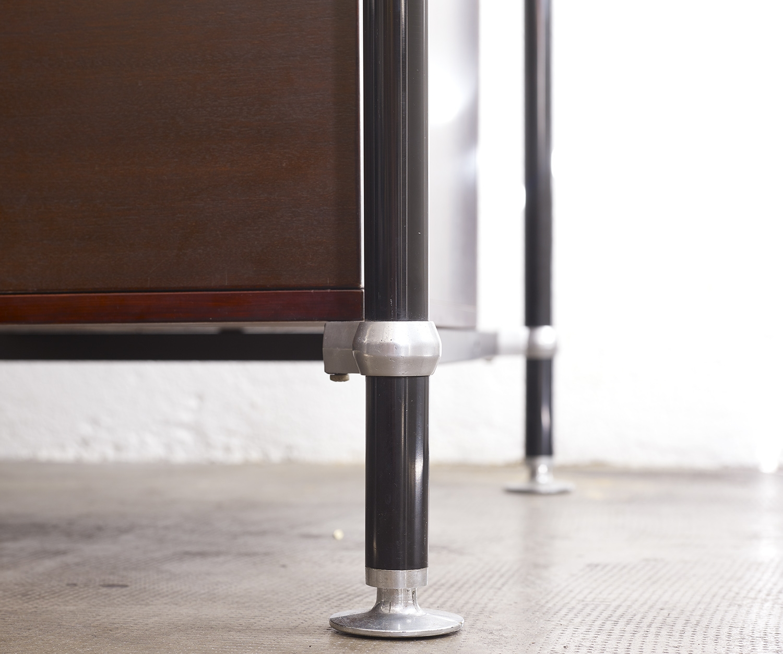 rosewood-desk-by-ico-parisi-for-mim-italia-image-07