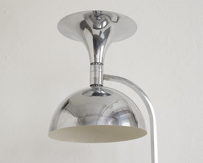lampe-de-sol-de-franca-helg-et-franco-albini-1969-image-03