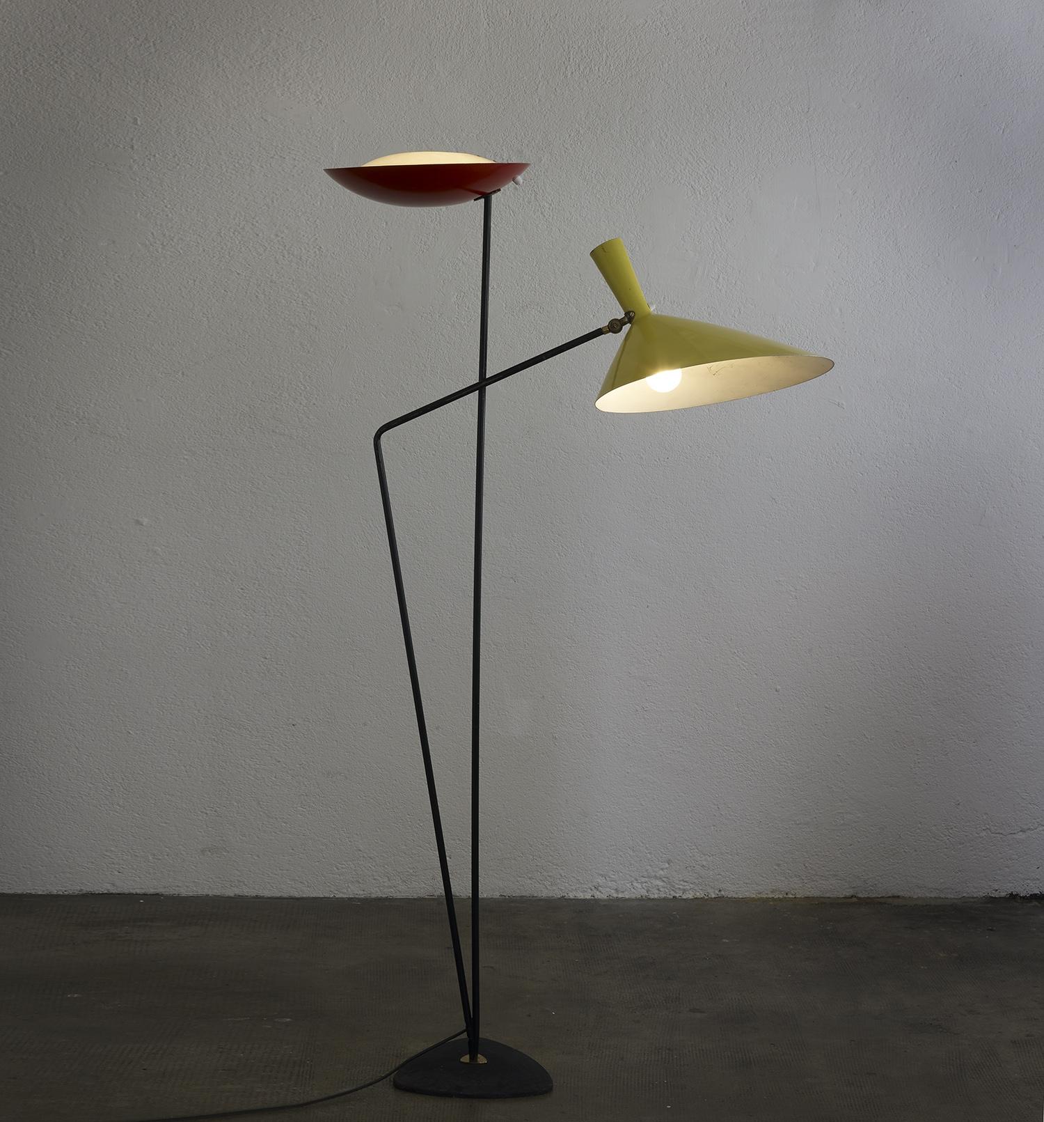 rare-lampe-de-sol-de-bag-turgi-1950-image-03