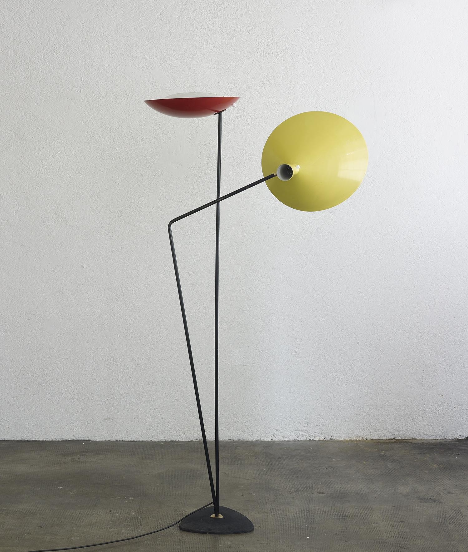 rare-lampe-de-sol-de-bag-turgi-1950-image-01