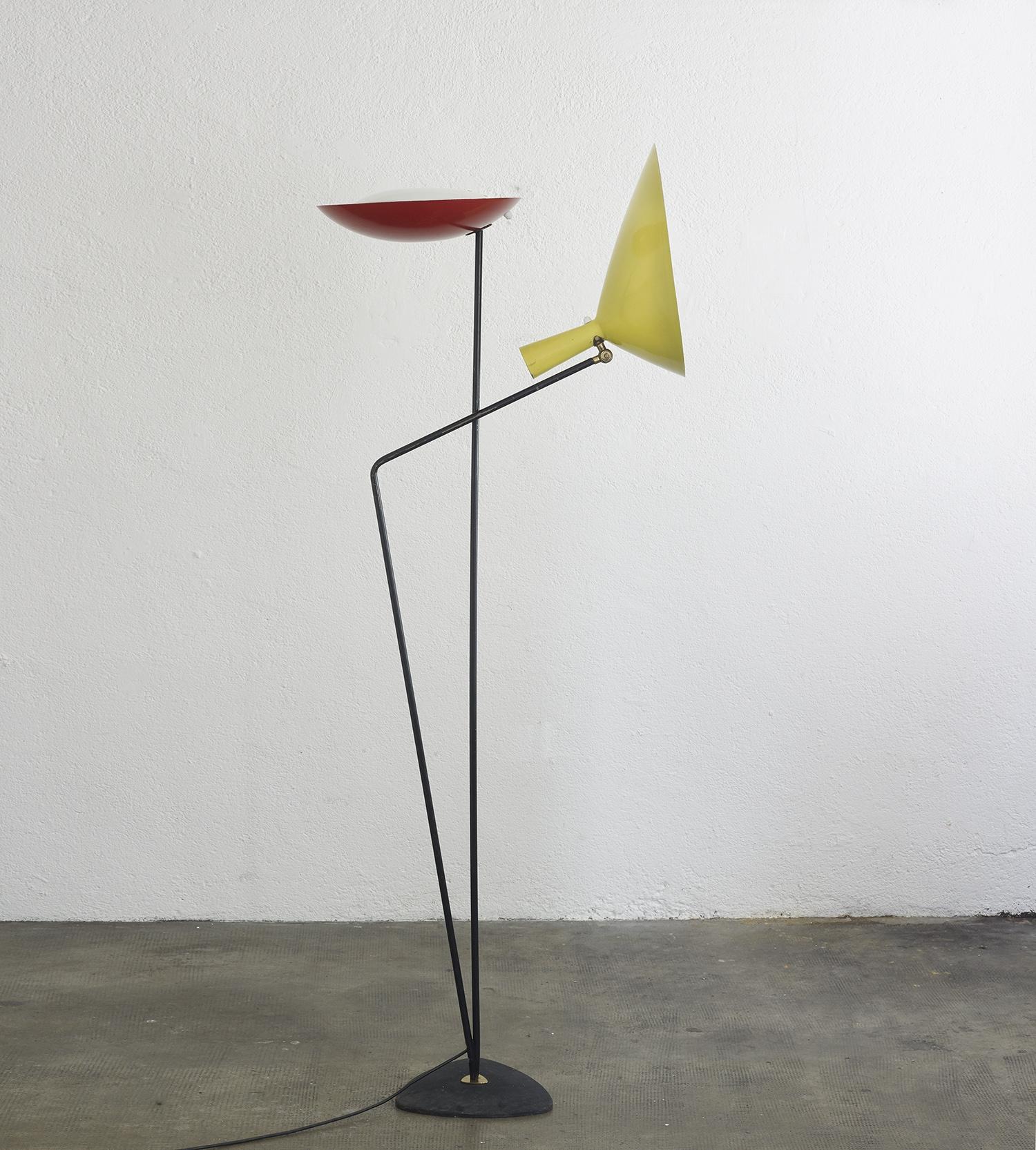 rare-lampe-de-sol-de-bag-turgi-1950-image-02
